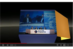 World ATM Congress: Day 1 Review Video Screenshot